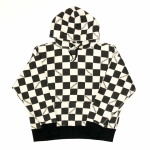 79CHECKER -SWEAT HOODIEの商品画像
