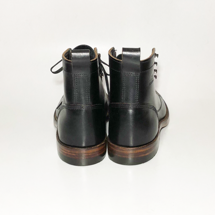 WALKLINE / BLACKの商品画像3