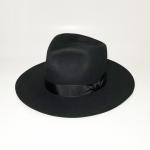 ALONE / BLACKの商品画像