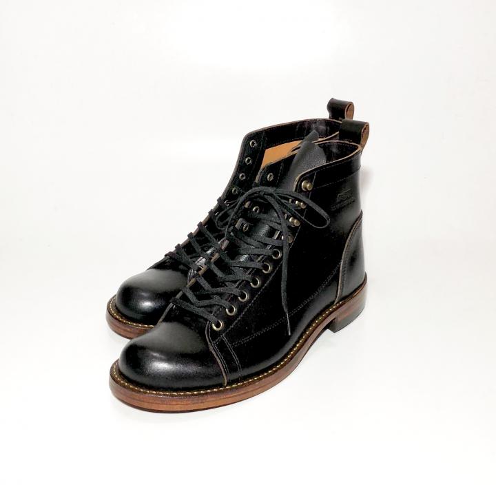 WALKLINE / BLACKの商品画像1