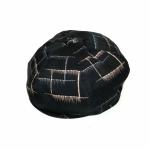 MEMPHIS – CASQUETTE / BLACKの商品画像