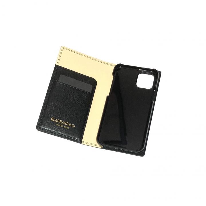 i PHONE CASE / 11 PRO / BLACKの商品画像4