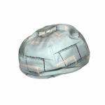 MEMPHIS – CASQUETTE / GRAYの商品画像