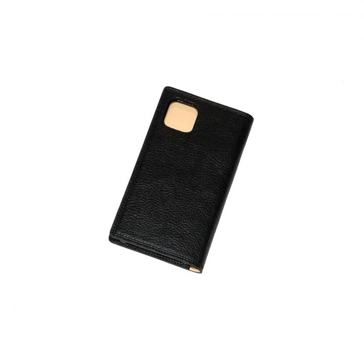 i PHONE CASE / 11 PRO / BLACKの商品画像5