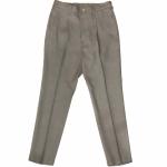 REBEL – PANTS / GRAYの商品画像