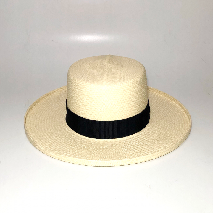 JACK – HAT / NATURALの商品画像5