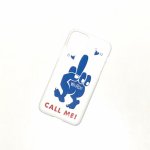 WEIRDO – i PHONE CASE / D / 11の商品画像