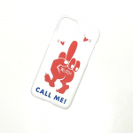 WEIRDO – i PHONE CASE / C / 11の商品画像