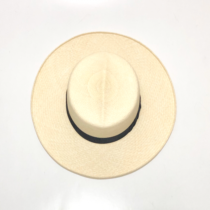 JACK – HAT / NATURALの商品画像3