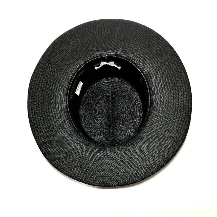 JACK – HAT / BLACKの商品画像5