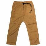WEIRDO – EASY PANTS / BEIGEの商品画像