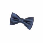 FAMILY CREST BOW TIE / NAVYの商品画像