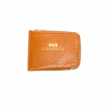 COIN CASE / CAMELの商品画像