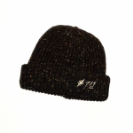 G.DLLINGER – KNIT CAPの商品画像