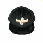 NON SKID – CORDUROY CAPの商品画像