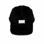SPICE OF LIFE – BOA CAPの商品画像
