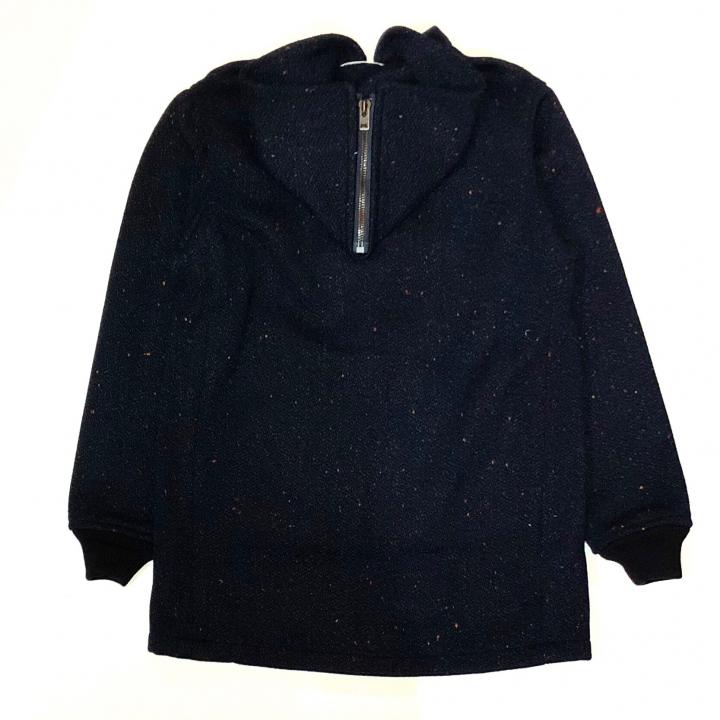 JUST LOOKING – CADET COATの商品画像2