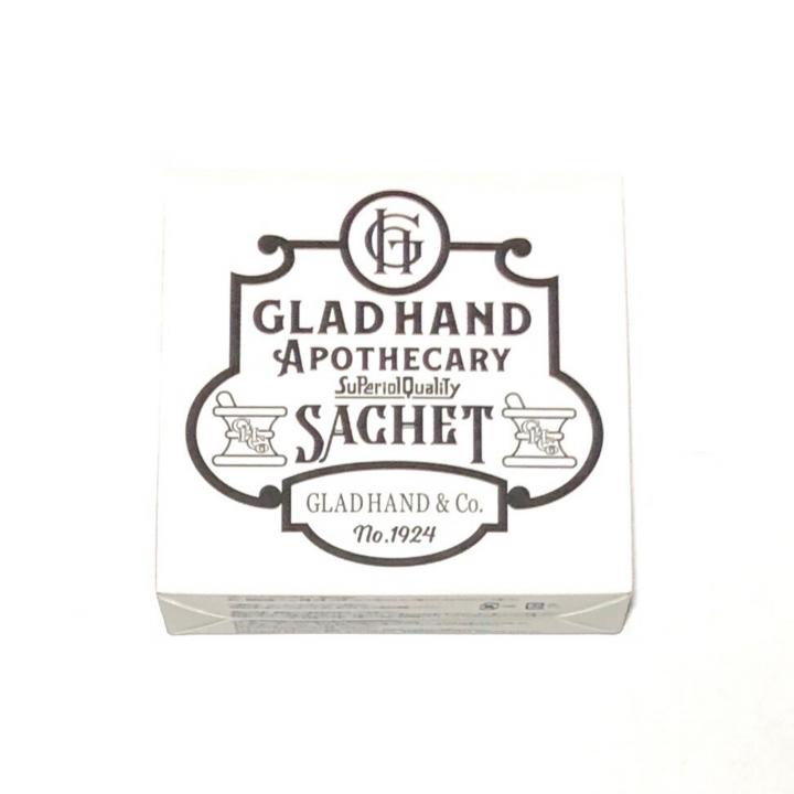 SACHETの商品画像3