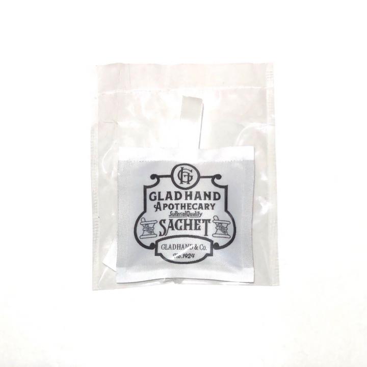 SACHETの商品画像1