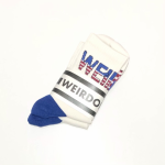 PORN WEIRDO – SOCKS ( 2 – PACK )の商品画像