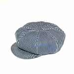 CROW SPECIAL – CASQUETTE / STRIPEの商品画像