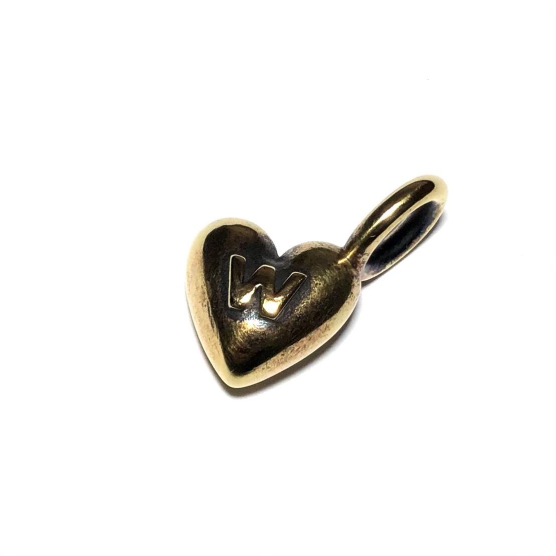 HEART – TOP / BRASSの商品画像1