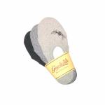 DJANGO – SHORT SOCKSの商品画像