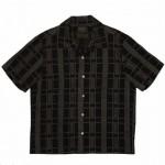 EMPIRE GLAD – S/S SHIRTS / BLACKの商品画像