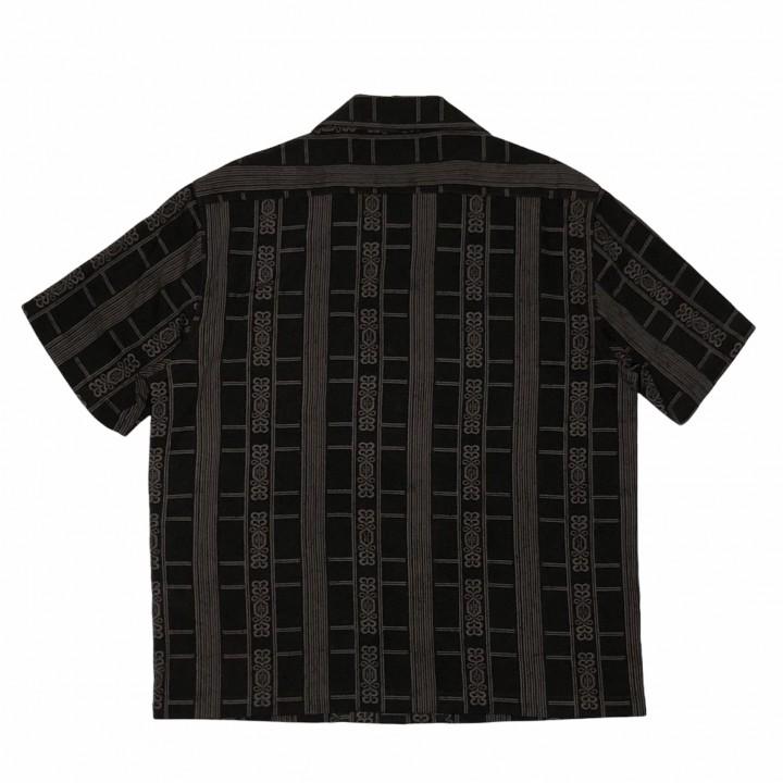 EMPIRE GLAD – S/S SHIRTS / BLACKの商品画像2