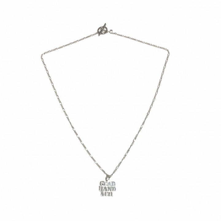 GH JEWELRY / GLAD HAND & Co. / TOP & CHAINの商品画像3