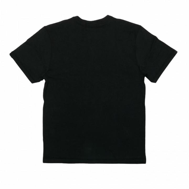 GLADHAND × SCHOTT / CITY OF NEWYORK – S/S T-SHIRTS / BLACKの商品画像2